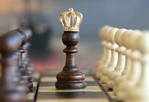 Ist Content wirklich King?