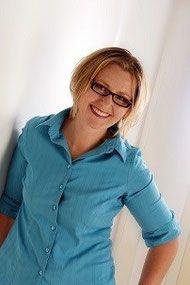 Susanne Schreull - Coach